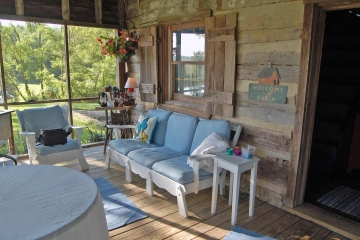 SummerPorch